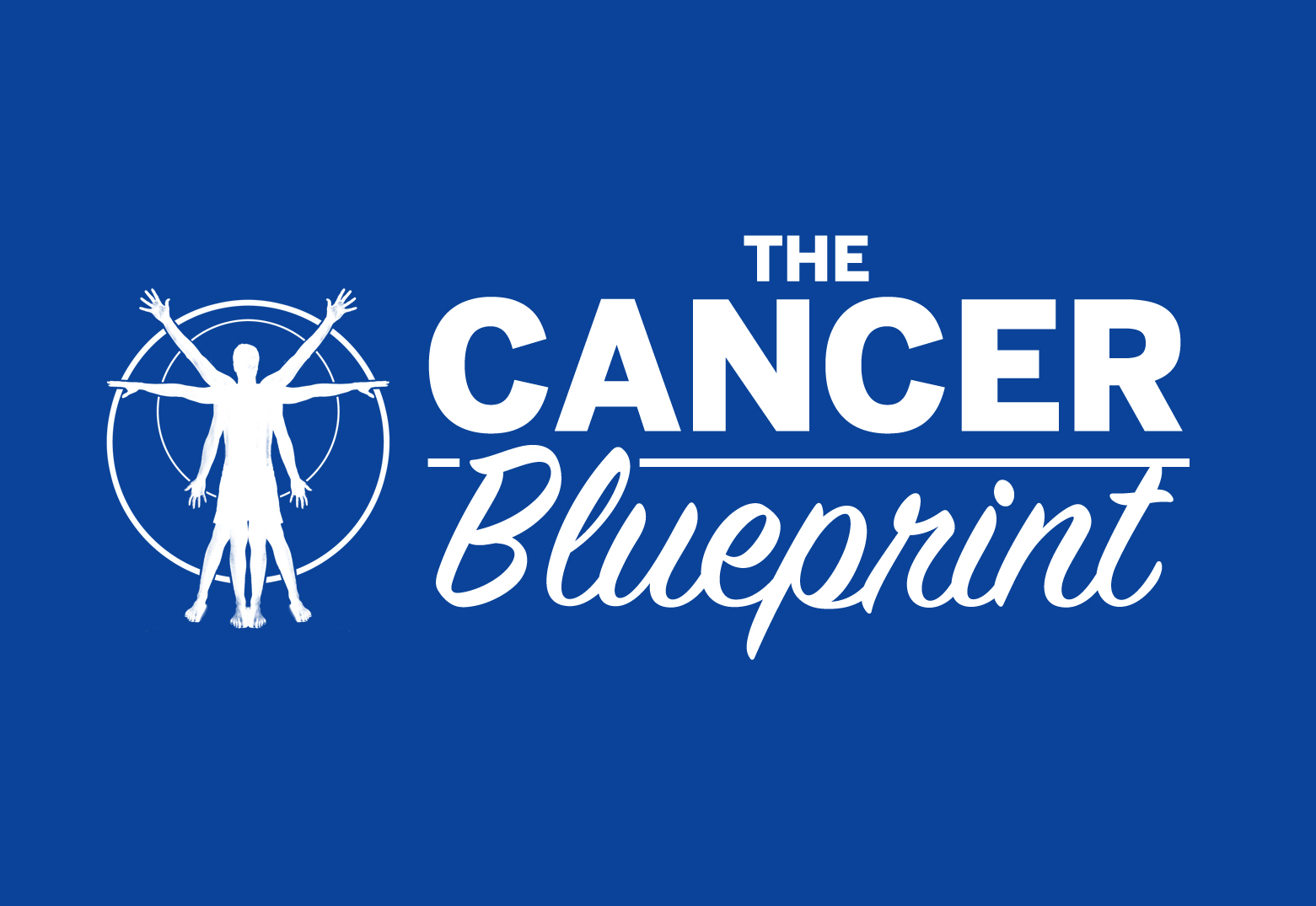 The cancer blueprint this huge gap which is evident around the world is the primary reason for the development of the cancer blueprint malvernweather Choice Image