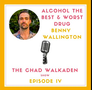 Alcohol – The best and the worst drug
